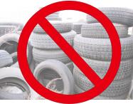 福島のサトータイヤ廃送は廃タイヤの不法投棄の撲滅に貢献いたします
